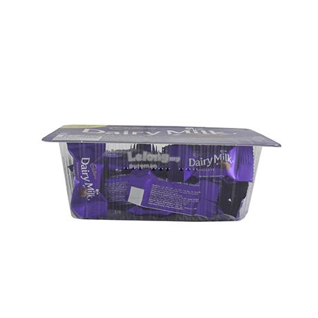 Cadbury Dairy Milk Chocolates Mini Bites
