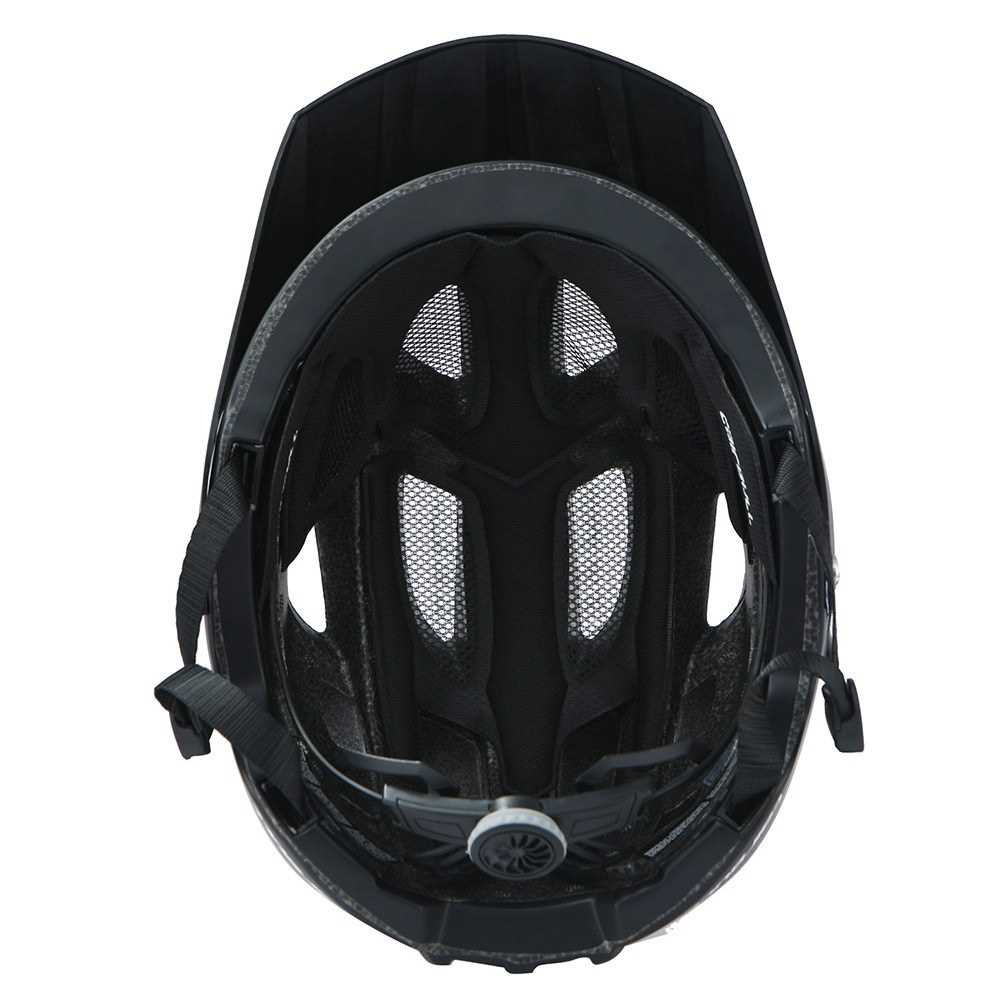 CAIRBULL Breathable Safety Integrally-Molded Ultralight Helmet Professional MT