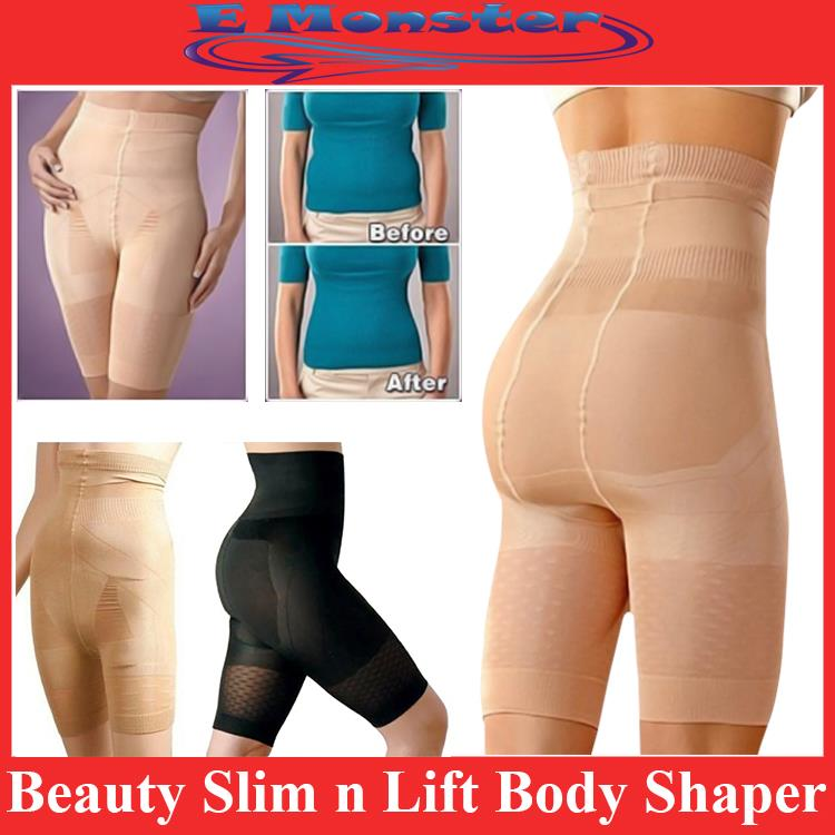 ce21cd7319 California Women Beauty Slim N Lift (end 5 15 2019 2 15 PM)