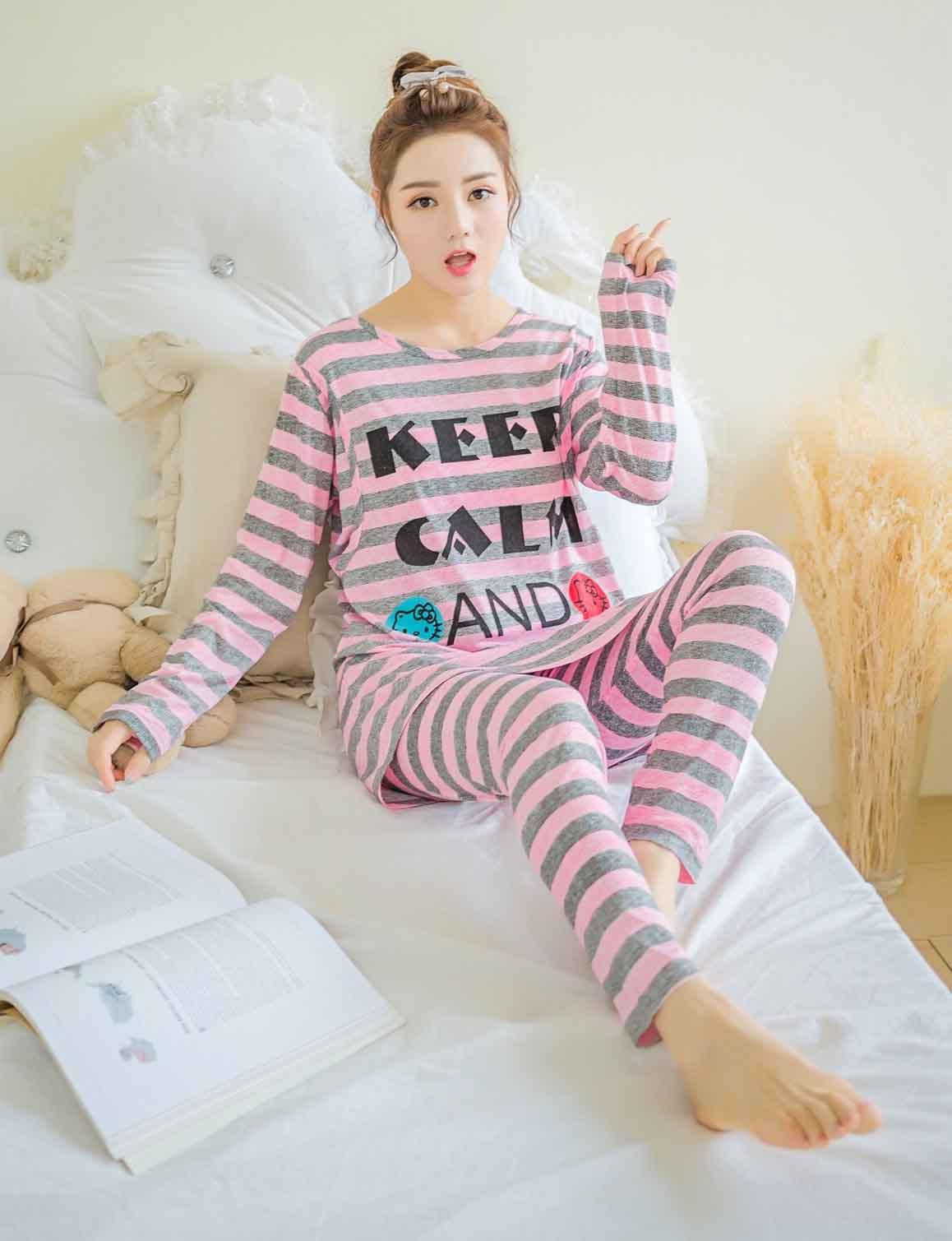 Keep Calm Design Maternity Nursing End 9282020 910 Am