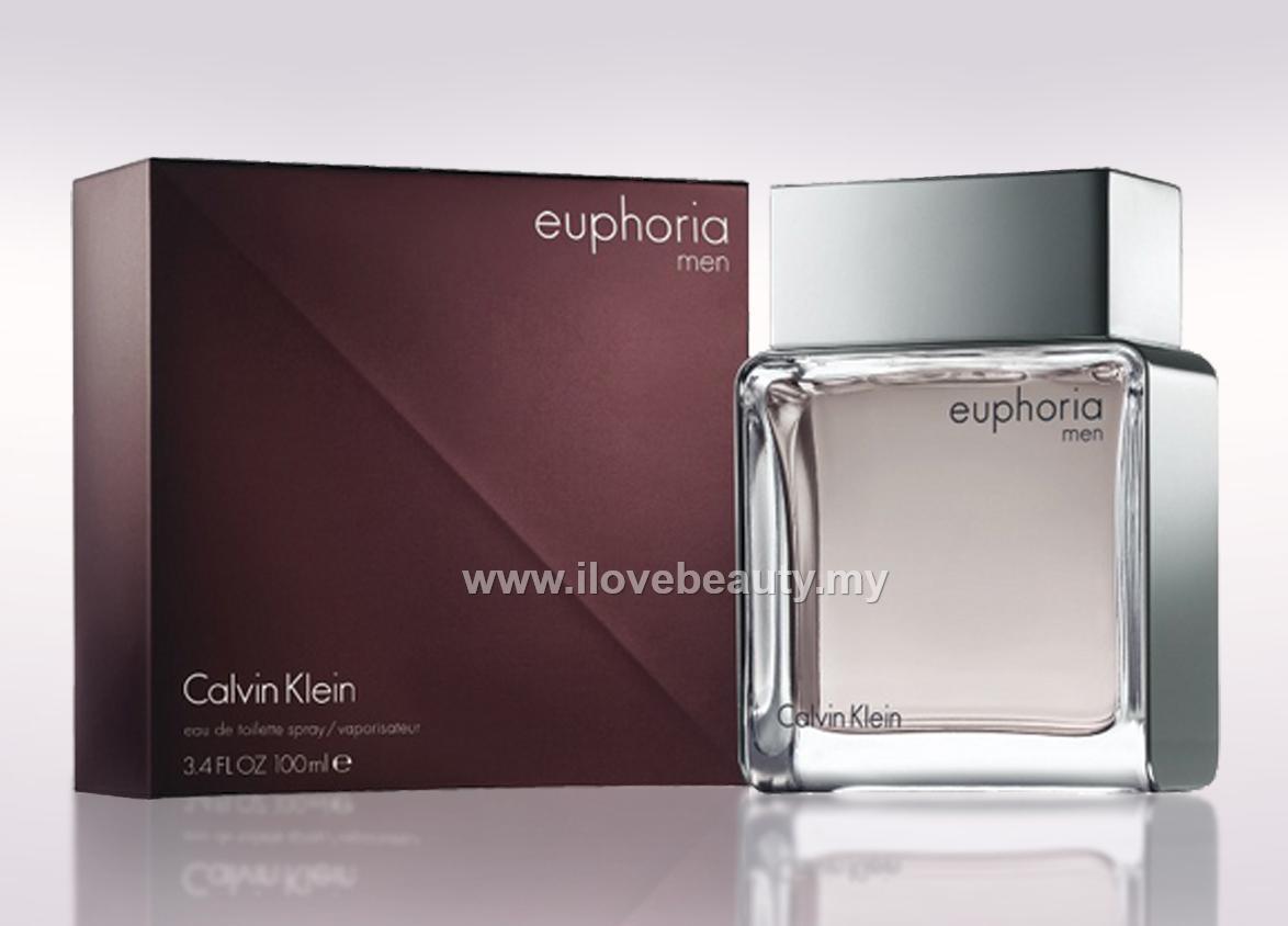 calvin klein perfume for men images. Black Bedroom Furniture Sets. Home Design Ideas