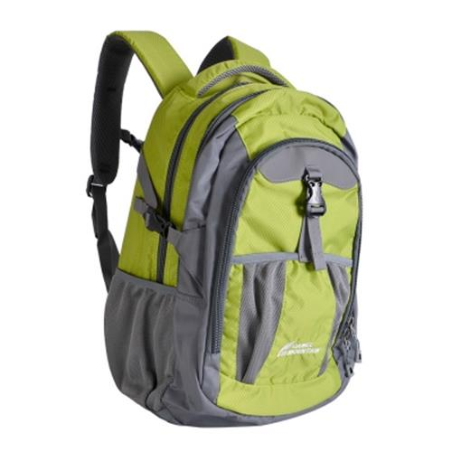 CAMEL MOUNTAIN CM661 - 1 35L WATER RESISTANT BACKPACK PORTABLE OUTDOOR  CLIMBIN 5c186c93c9