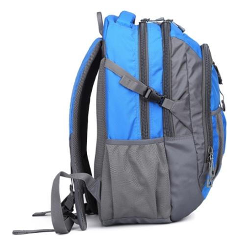 CAMEL MOUNTAIN CM661 - 1 35L WATER RESISTANT BACKPACK PORTABLE OUTDOOR 54ebc85de0