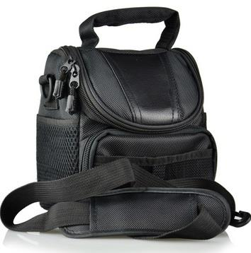 Camera Bag for Canon Powershot SX50HS SX40HS