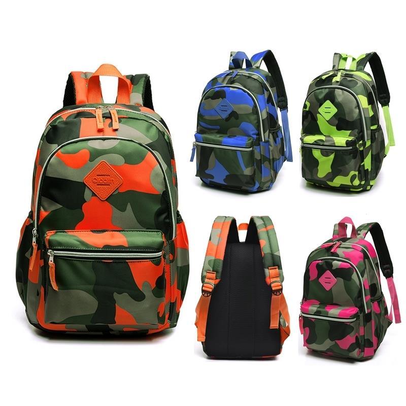 Camouflage Army Nylon Primary Secon (end 3 30 2019 12 15 AM) a34d78e49d2e7