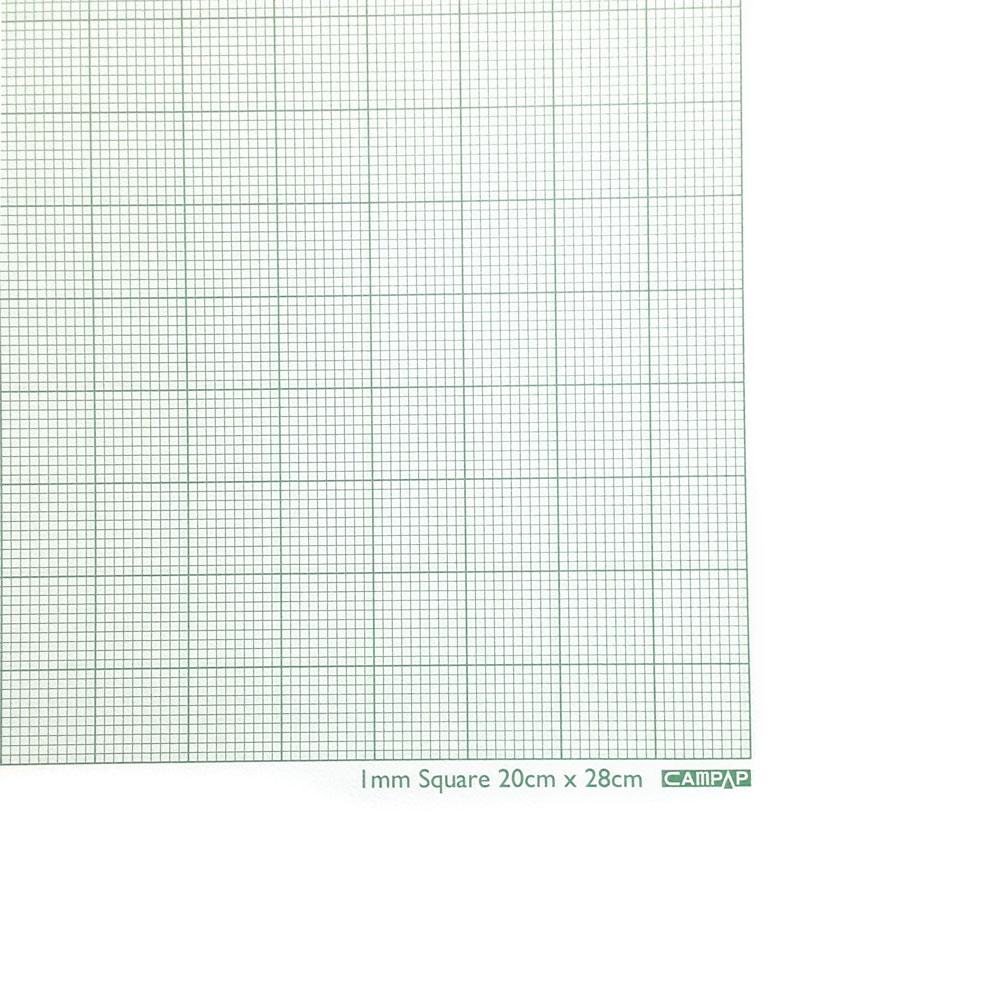 campap a4 graph paper 70gsm  26  2021 12 00 am