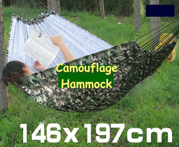 camping fabric camouflage hammock camping fabric camouflage hammock  end 12 13 2018 11 11 pm   rh   lelong   my