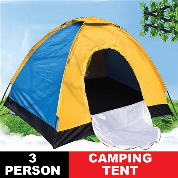 Camping Hiking Adventure Picnic Tent End 972019 315 Pm