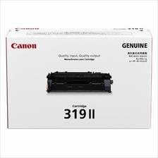Canon 319 II HIGH CAP Toner (Genuine) LBP6300 LBP6650 MF5870 MF5980
