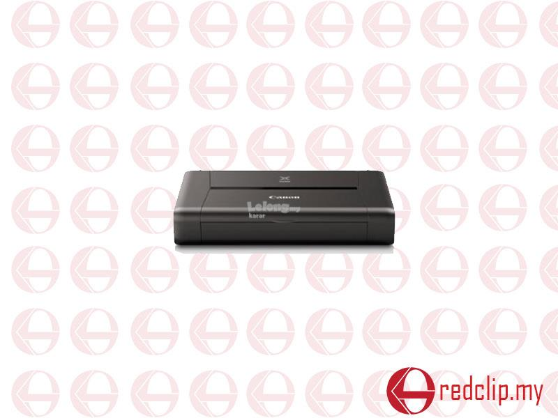 CANON 9596B012AA PRINTER