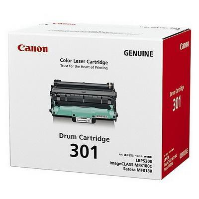 Canon Cartridge 301 (Drum)