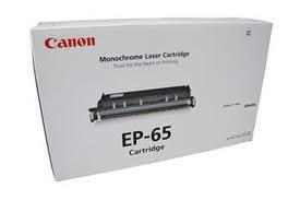 Canon Cartridge EP-65 Toner (Genuine) EP65 65