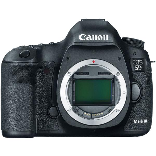 CANON EOS 5D MARK III BODY IMPORT SET