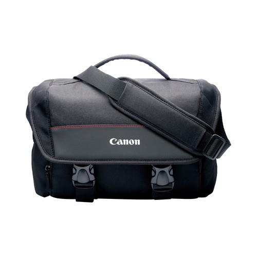 CANON EOS SHOULDER BAG