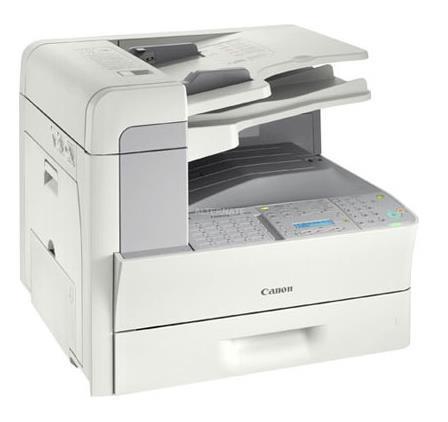 canon super g3 fax machine best machine 2018 rh machine iphonesx site canon fax l220 user manual canon fax-l220 user manual download