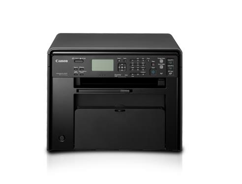 CANON imageCLASS MF4720W MONO ALL-IN-ONE LASER PRINTER
