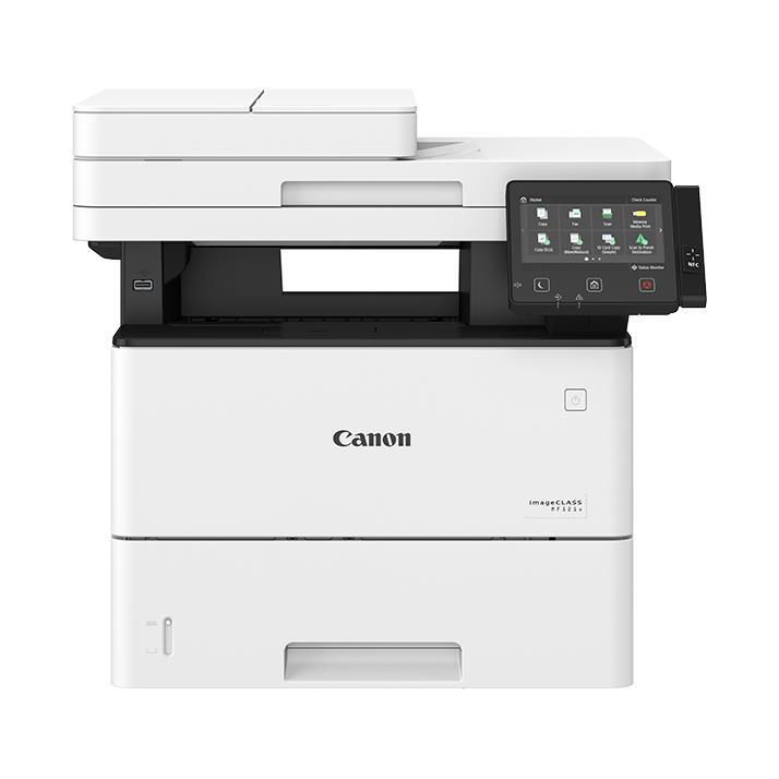 Canon imageCLASS MF525x Mono Laser (2223C006AA)