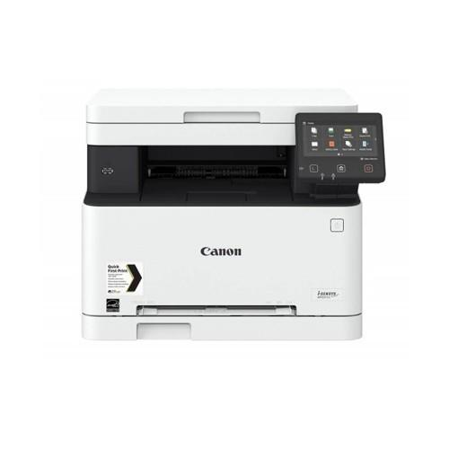 Canon Laser 3 In 1 Color Printer (MF631Cn)