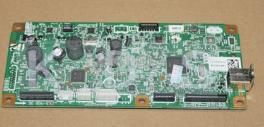 Used Canon MF4450 MF 4450 FM4-7282 Logic Main Board