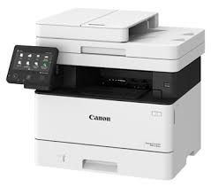 CANON MF445dw AIO LASER PRINTER