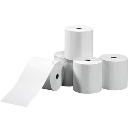 Canon Paper Roll 57mm x 57mm 10 rolls/pack (MP1211-LTSC)
