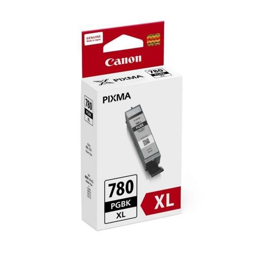Canon Pigment Black Ink Tank 25.7ml (PGI-780XL)