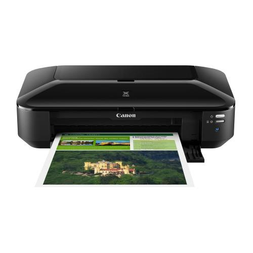 Canon Pixma - A3+ Single Color Inkjet Printer (iX6870)