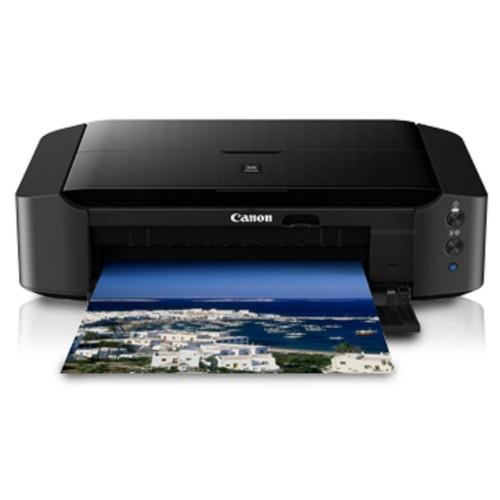 Canon PIXMA - A3 Single Wireless Color Inkjet Printer (iP8770)