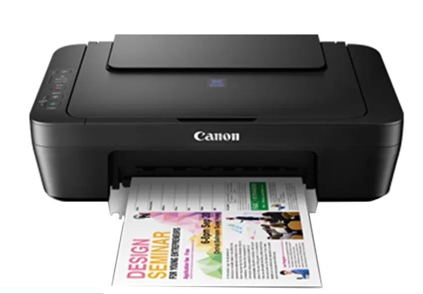 Canon PIXMA E410 Color Inkjet 3 In 1 End 3 27 2019 515 PM