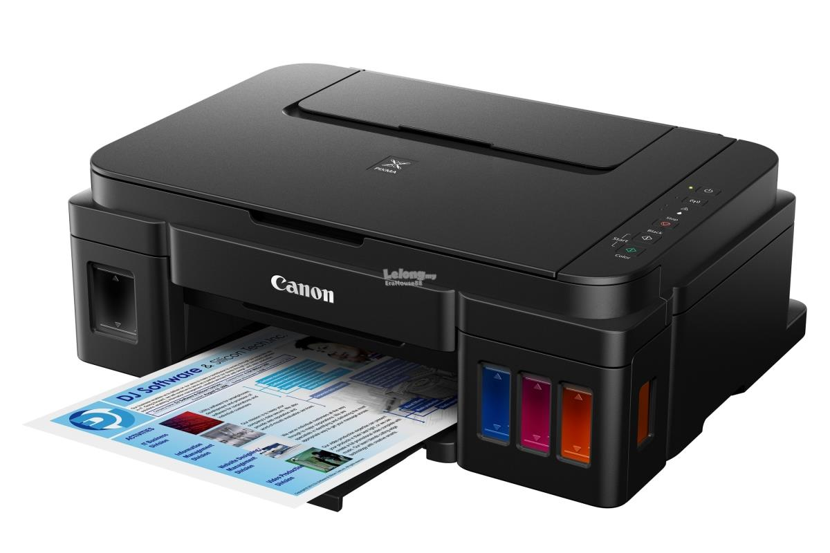 Canon Pixma G3000 3 In 1 Wi Fi Ink Ef End 6 6 2018 5 15 Pm