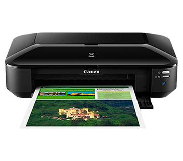 Canon PIXMA iX6870 Printer (8747B012AA)