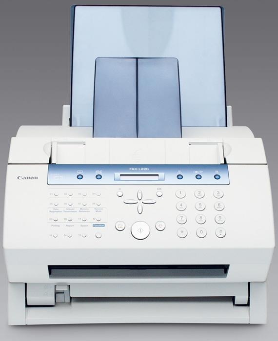 canon plain paper fax l220 end 9 27 2018 2 15 pm rh lelong com my canon fax l220 user manual canon super g3 fax l220 user manual