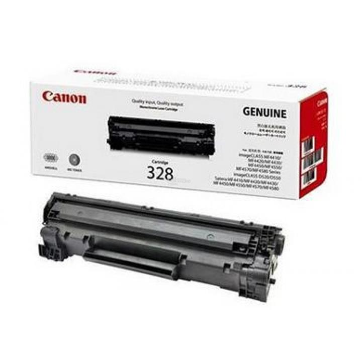 Canon coupons 2019
