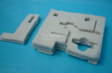 CANON QY5-0558-000 WASTE INK ABSORBER For G1000 G2000 G3000