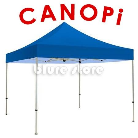 Canopy Tent for Event Khemah Kanopi Red and Blue - 3m x 3m  sc 1 st  Lelong.my & Canopy Tent for Event Khemah Kanopi (end 4/28/2018 12:00 PM)
