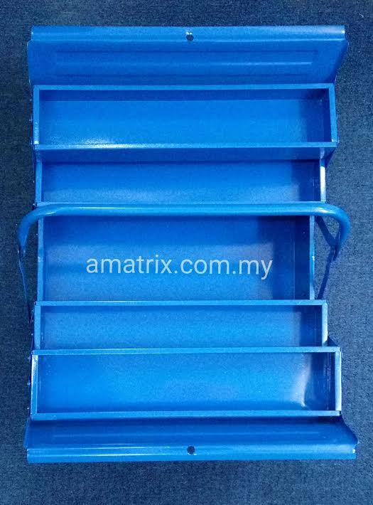 CANTILEVER TOOLS BOX 503