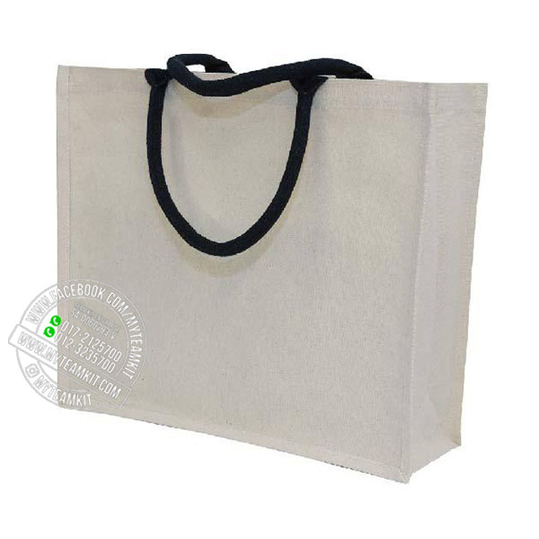 Canvas Bag CB06