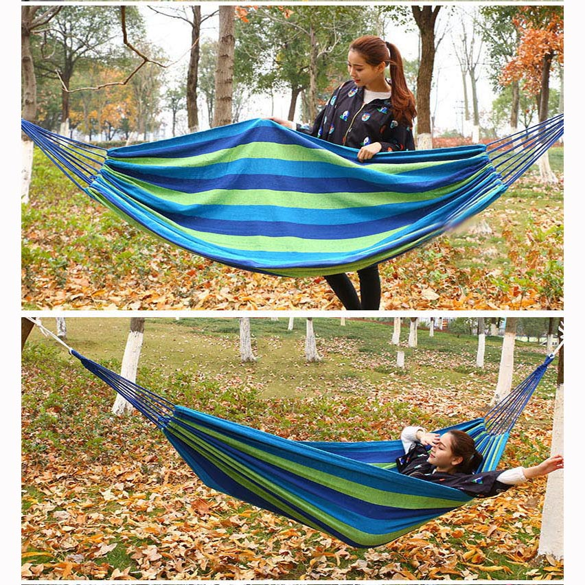 w bu bench swing hammock seat furniture patio person itm yard hg outdoor canopy loveseat
