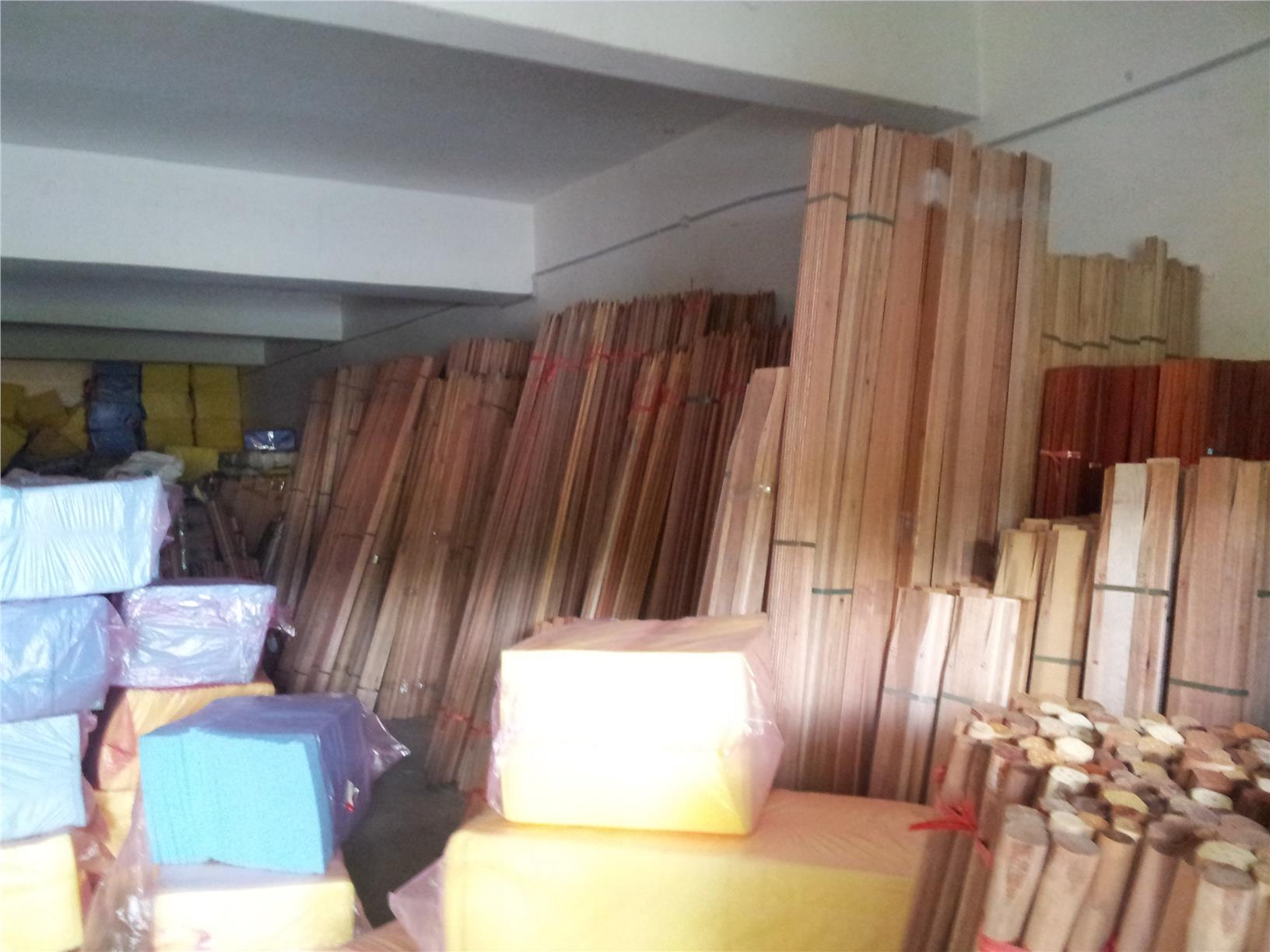 Captivating hard wood work lumber timber wood MALAYSIA