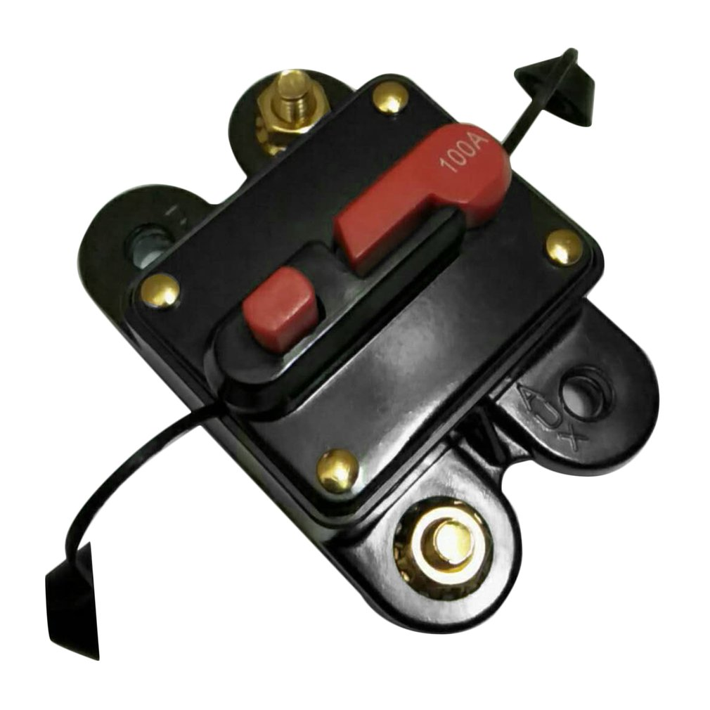 Car Audio Fuse Holder With Switch P End 12 23 2018 647 Pm Ka Box Power Supply Protector Circuit Break