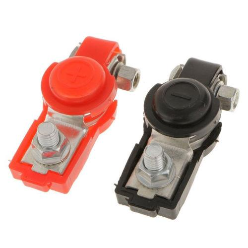 Car Battery Terminal Clamp Set With P End 6 3 2020 4 34 Pm