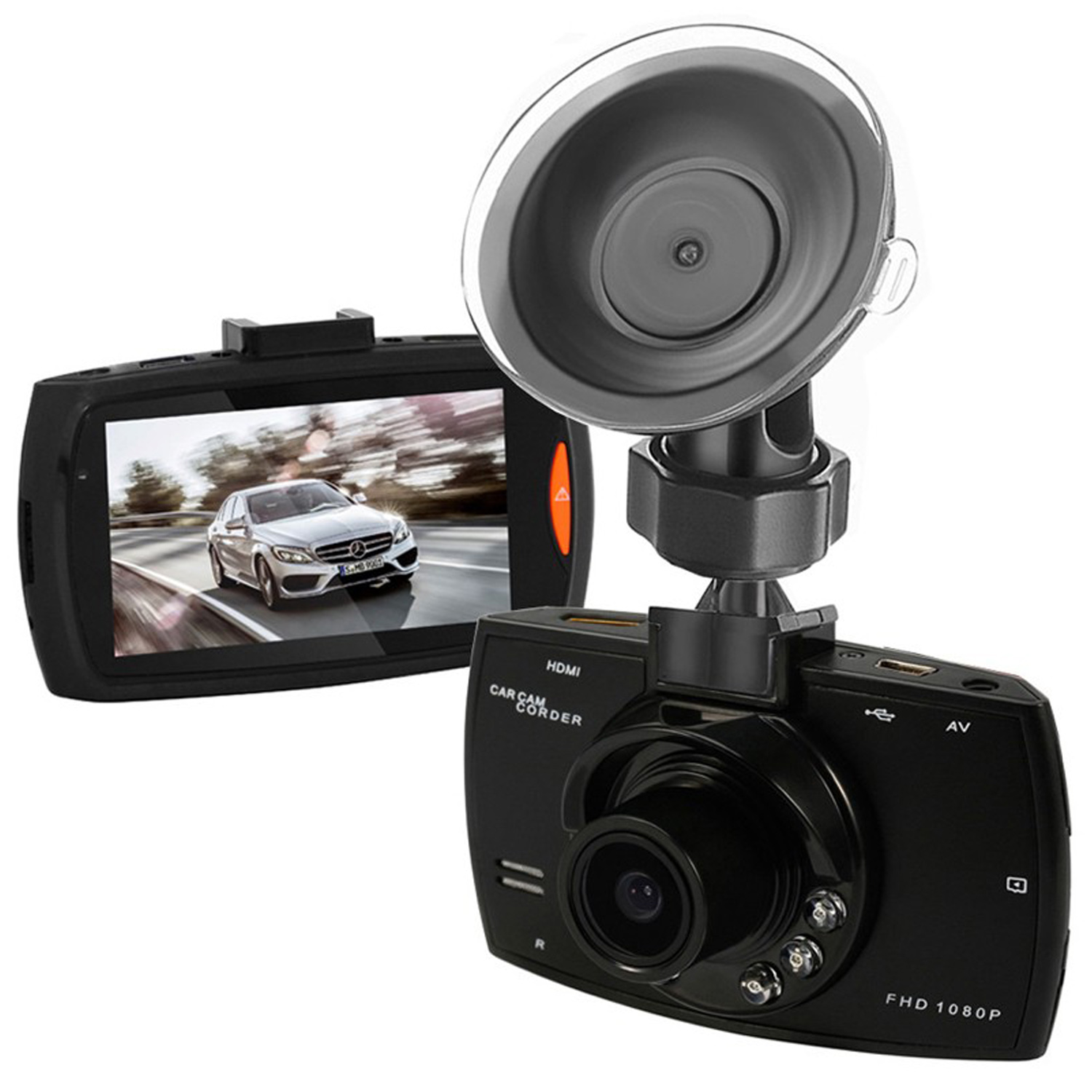 Car Camera Camcorder Dvr Dash Cam Wi End 6 26 2020 348 Pm Sony Icd Ux560f Digital Voice Recorder With Usb Black Night Vision Col