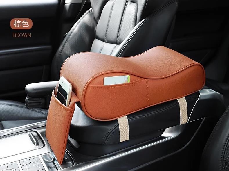 Car Center Console Armrest Cushion End 11 22 2020 1 47 Pm