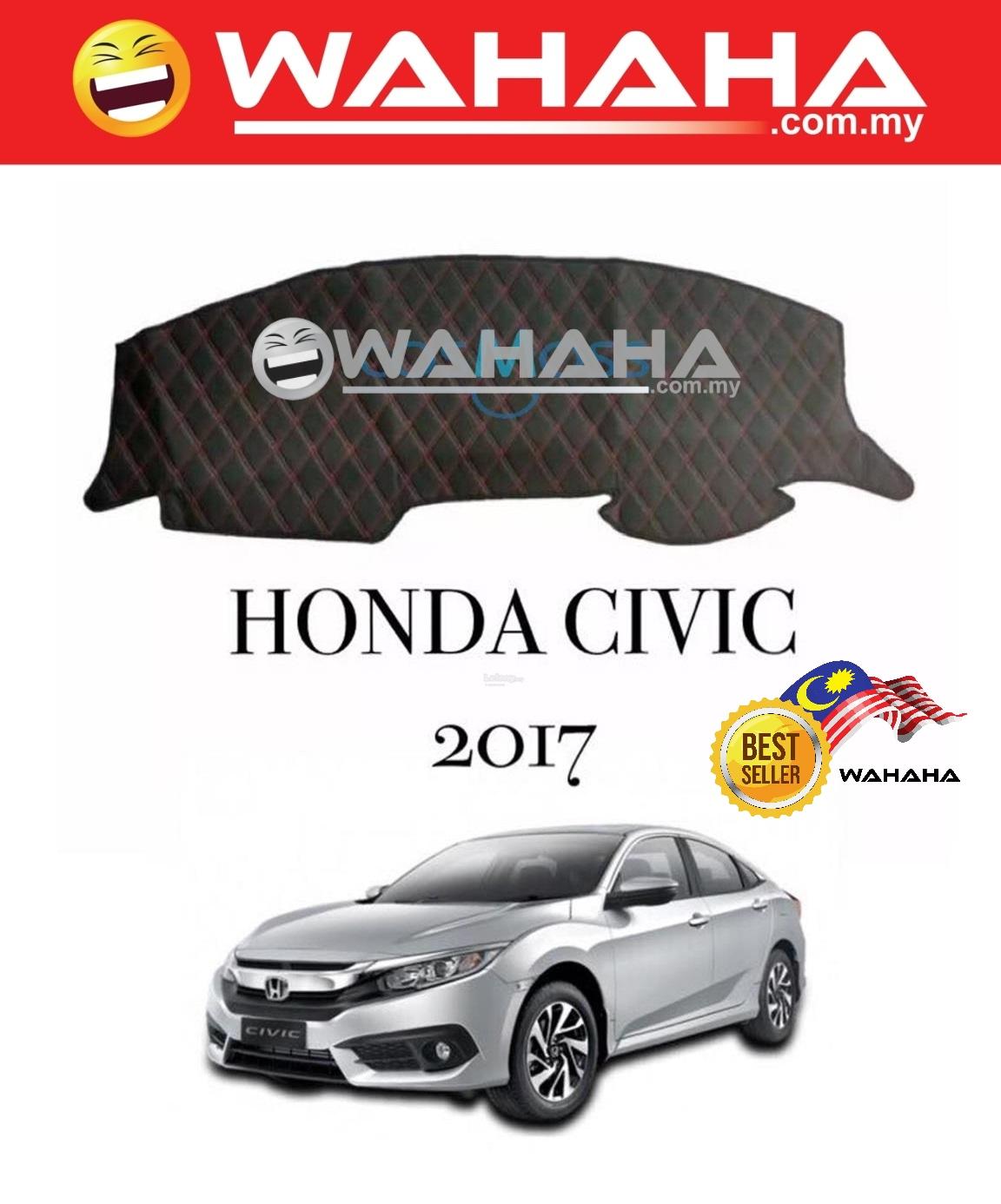 Original Dashmat Dash Cover-1972-00-76 fits Toyota Corolla 2012 2013