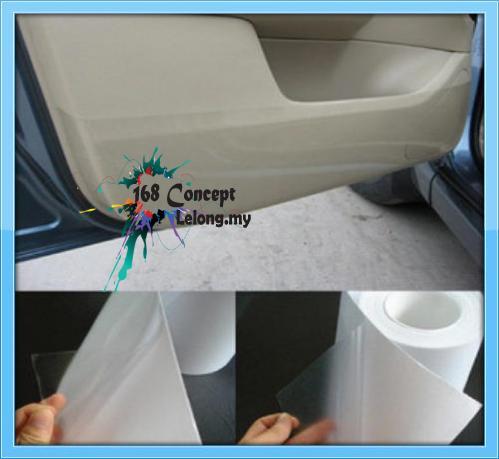 Car Door Interior Panel Protectio End 1182021 1038 Pm