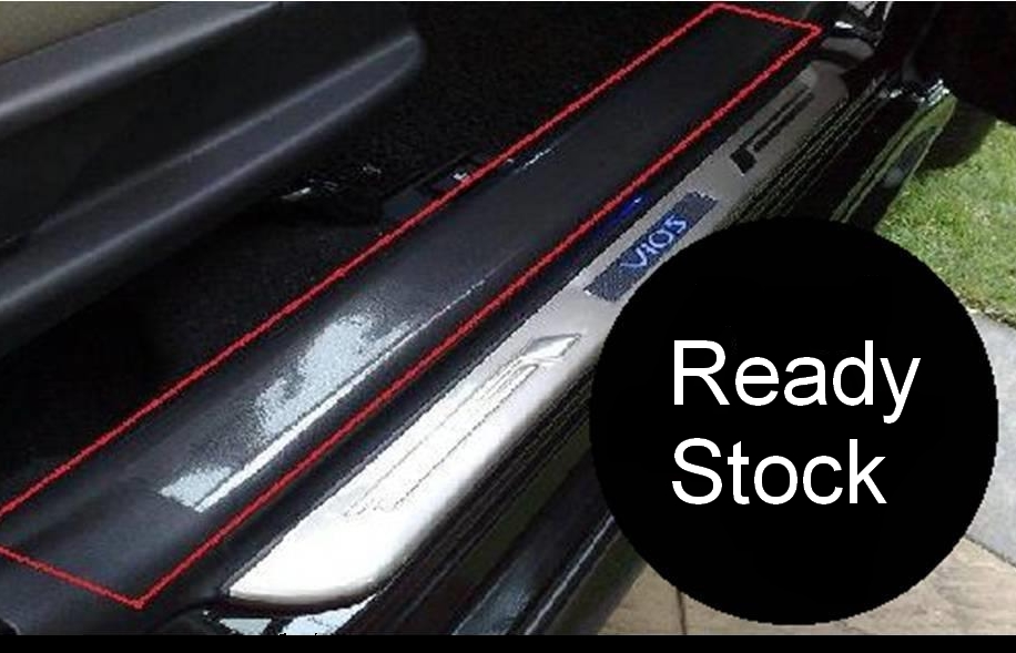 Car door step interior protection fi end 9 24 2020 3 41 am for Automotive interior protective film
