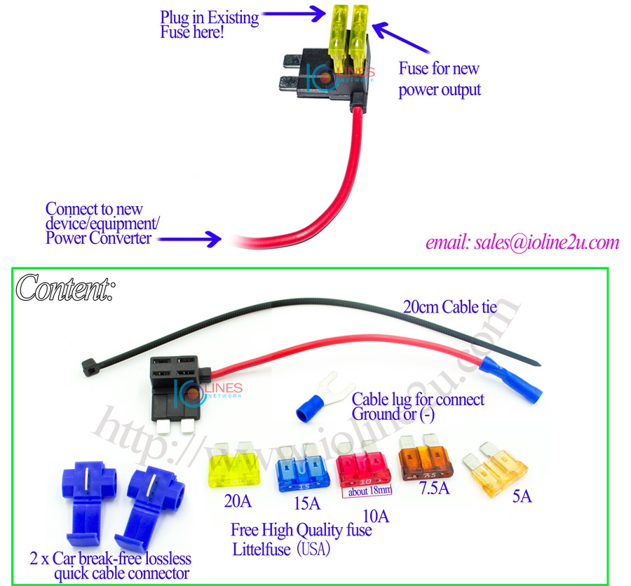 Plug In Fuse Box | Wiring Diagram A Pin Plug In Fuse Box on plug in power box, plug in cover box, plug in backup light, plug in voltage regulator, plug in tire, plug in third brake light, plug in speaker, plug in ignition switch,
