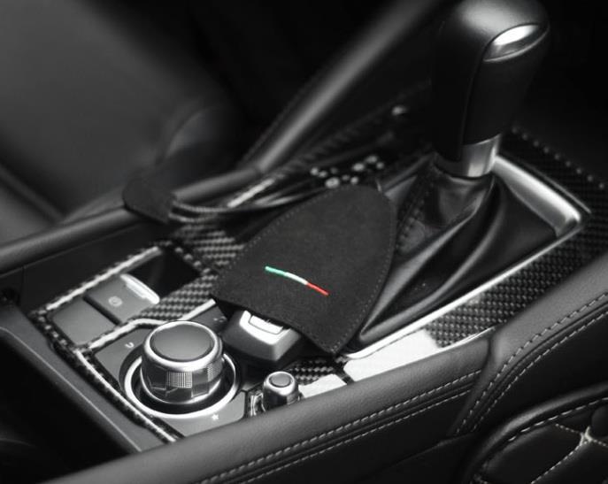 Car Key Holder Cover Case Keyless Pre End 4 6 2019 9 15 Pm