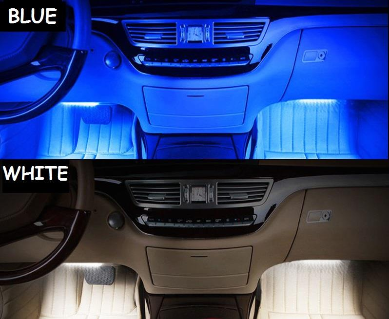 car led interior decoration light end 10 11 2018 9 15 pm. Black Bedroom Furniture Sets. Home Design Ideas