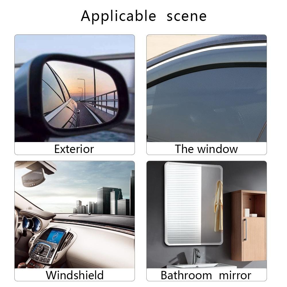 Car Rearview Mirror Waterproof Membr End 2 9 2021 12 00 Am